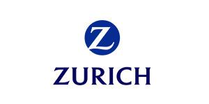 Videoüberwachung für das Zurich Development Center - Logo Zurich