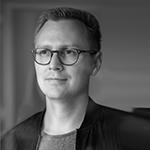 Referenz MSRL Integration, Kevin Olas Bauherrenvertreter