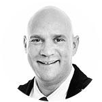 Stephan Forster Projektleiter Siska - illuster Einkaufszentrum