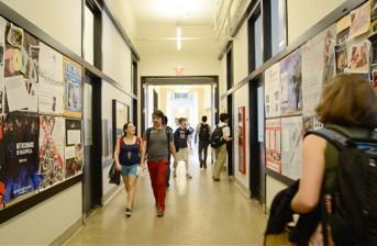 Fieber-Screening an Schulen