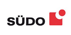 Alarmanlage und Sicherheitskonzept für die Südo AG - Logo Südo