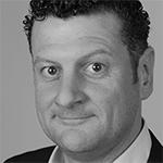 Referenz Videosystem für das Lufthansa Aviation Training - Claudio Sigrist, Gesamtprojektleiter