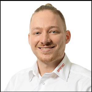 marc-mueller-projektleiter-gebaeudeautomation-spetec-2021-3