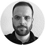 Gebäudeautomation MSRL für die Zentrale-Stadtverwaltung Sechtbach Dominique Majerik Referenz