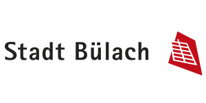 Zentrale-Stadtverwaltung Sechtbach Logo Referenz