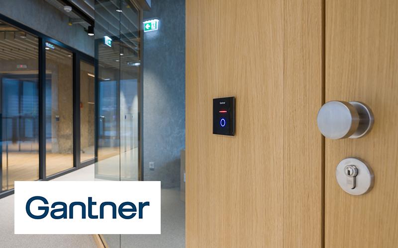 Spetec ist GANTNER GAT Premium Partner